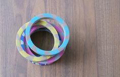 Top-10-amazing-diy-ideas-for-bracelets_09