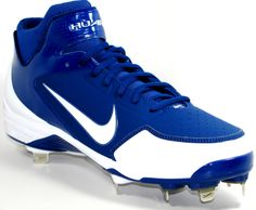 Baseball Shoes, Baseball Cleats, Sports Shoes, Mens Nike Air, Nike Air Max, Lacrosse, Soccer, Air Max Sneakers, Sneakers Nike