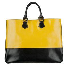 5f715168cc48 Fendi Leather - Google Search