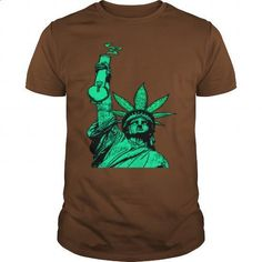 THE PURSUIT OF CANNABIS - #men shirts #hoddies. MORE INFO => https://www.sunfrog.com/LifeStyle/THE-PURSUIT-OF-CANNABIS-Brown-Guys.html?60505