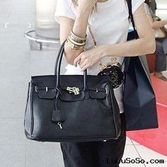 No sin mi Birkin on Pinterest | Birkin Bags, Hermes Birkin and Hermes