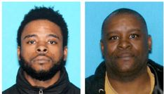 2 Suspects Wanted in East side Non-fatal Shooting via @miheadlines via @miheadlines