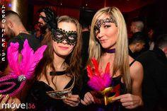 Balkanika 2.0 Moulin Rouge / Bar Royal Fulda © Leroymike - Fotograf aus Fulda www.shooting-star.eu (1 / 8)