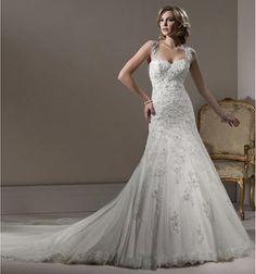 $399.99 #wedding dress #wedding #dress #love #wedding dress #wedding #dress #love