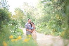 Jonita & Darrell | Engaged | Duke Gardens Durham, N .C  photo collection by Brandi Leigh Photography  #engagementphotography #engaged #dukegardens #sarahpdukegardens #inlove #wedding #outdoor #engagement #engagement #ideas #Raleigh #photographer #wedding #Photographer #destination