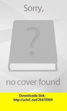 WILD ANIMALS SHOULDNT BE KEPT IN CAGES Richard Parker, Gavin Row ,   ,  , ASIN: B000HI2YVS , tutorials , pdf , ebook , torrent , downloads , rapidshare , filesonic , hotfile , megaupload , fileserve
