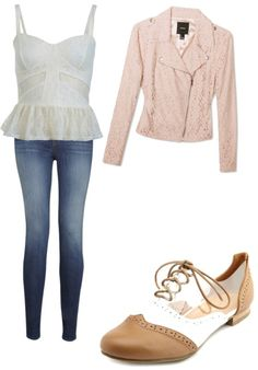"""""""Untitled #340"""" by olanhi ❤ liked on Polyvore"""