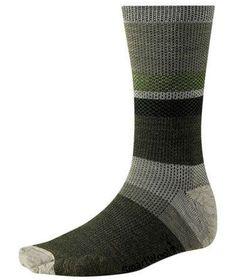 Fila 3 Pair Pack Men/'s Sport Ankle Socks Navy Sizes UK 9-11.5