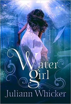 Country Mouse City Spouse Today's Free eBooks May 13th, 2016: Water Girl- Juliann Whicker