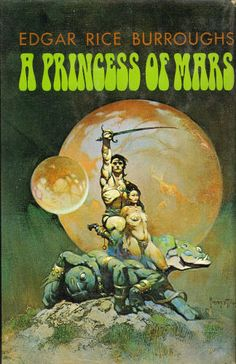 sci fi book cover art | ... Science Fiction Book Covers | Classic, Retro, & Pulp Sci-Fi Art