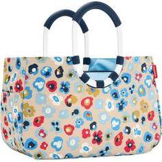 reisenthel easyshoppingbag Einkaufstasche Shopper Tasche