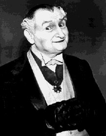 Google Image Result for http://the-reelgillman.com/munsters/images/grandpa.gif