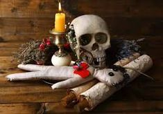 Welcome to the website of Baba Noor, the most powerful Voodoo spell caster and traditional healer from Benin. Baba Noor is providing real spell casting services of high quality with fast, powerful, and permanent results.I can cast spells worldwide