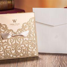 Precio más bajo de la invitación de la boda invitación/tarjetas de felicitación de matrimonio regalos-Artesanía Artificial-Identificación del producto:60298965698-spanish.alibaba.com