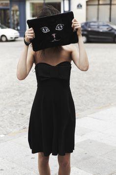 Nice Weart Images Up Du Asses Dressing Tableau 14 Et Meilleures 16x0qwwf
