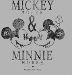 Mickey Mouse Gifts on Zazzle Mickey Mouse Gifts, Minnie Mouse, Disney Bathroom, Personalized Gifts, Shower, Design, Rain Shower Heads, Customized Gifts