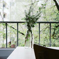 Louer #Appartement 5 chambres 49330 #Étriché