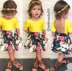 Elegant Baby Girl Names Outfits So Cute And Cute Outfits