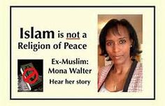 islam peace - Yahoo Image Search Results