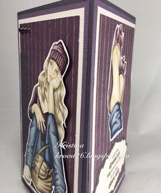 Kristinas kortblogg: Bunadskort - tips og råd Bookends, Diy And Crafts, Tips, Cards, Decor, Decoration, Maps, Decorating, Playing Cards