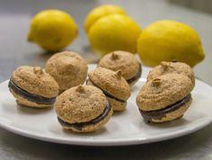 Rezepte hausfreunde kekse
