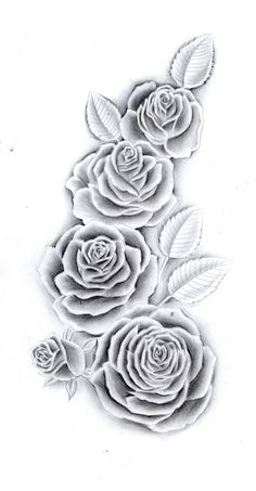 Image from http://fc04.deviantart.net/fs17/i/2007/208/b/1/Roses_tattoo_by_tainted_orchid.jpg.