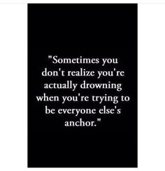 Sometimes it's not your place. English Words, Everyone Else, Cards Against Humanity, Quotes, Quotations, Quote, Shut Up Quotes