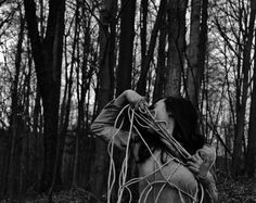186/365 Trying to Break Free (+1) Photo - Visual Hunt