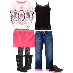 1000+ images about Fashion on Pinterest | Girl clothing Clothes shops and Shop justice