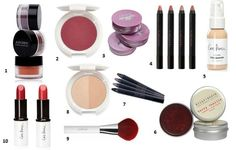 Festive Make up for the Holidays Festival Makeup, Festive, Blush, Lipstick, Make Up, Holidays, Beauty, Lipsticks, Holidays Events