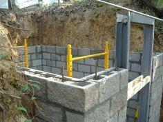 Root cellar storm shelter