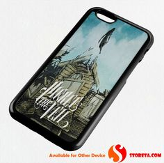 cool pierces the veil album for iPhone 6-6S Case iPhone 6-6S Plus iPhone 5 5S SE 4-4S HTC Case Samsung Galaxy S5-S6-S7-Note 7 Case and Samsung Galaxy Other Check more at https://storeta.com/product/pierces-the-veil-album-for-iphone-6-6s-case-iphone-6-6s-plus-iphone-5-5s-se-4-4s-htc-case-samsung-galaxy-s5-s6-s7-note-7-case-and-samsung-galaxy-other/