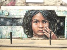 by Cosmo Sarson - London, UK