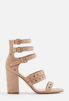 0390180b7 166 Best My JustFab & Shoedazzle Collection images in 2019 | Shoe ...