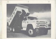 Be C B D F C Ebf Aafef Rc Crawler Rat Rod Pickup further C Adfade C Cec Eb E B further  additionally A D D Ae C additionally Firetruck. on 1965 gmc 4000 4x4 trucks