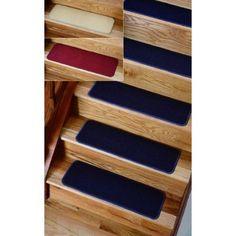 Best Installing Non Slip Stair Treads Stair Treads Basements 400 x 300