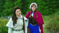 Related image Family Business, Season 4, Once Upon A Time, Revolution, Fairy Tales, Tv, Disney, Dresses, Image