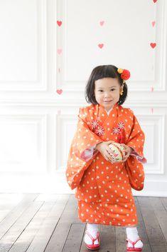 753 てんとん写真館 Harajuku, Style, Fashion, Swag, Moda, Fashion Styles, Fashion Illustrations, Outfits