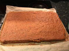 Løperjente - Lchf, Keto, Cornbread, Ethnic Recipes, Food, Blogging, Millet Bread, Essen, Meals