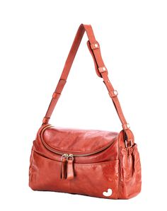 Singapore Sling Diaper Bag, Tribe