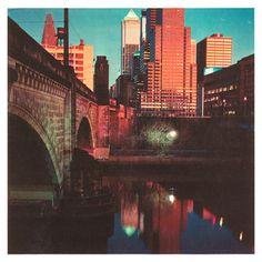 Denison Witmer - Philadephia Songs