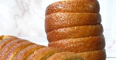 Now what is Kurtos Kalacs ? Kurtos Kalacs is actually a traditional Hungarian pastry which also called as Chimney Cake. It is originated . Kurtos Kalacs, Chimney Cake, Hungarian Recipes, English Food, Sweet Bread, Hangers, Candies, Breads, Biscuits
