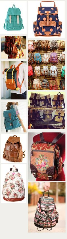 http://tiendasdu.cl/blog-ropa-mujer-femenina-moda/tendencia-mochilas-vintage.html