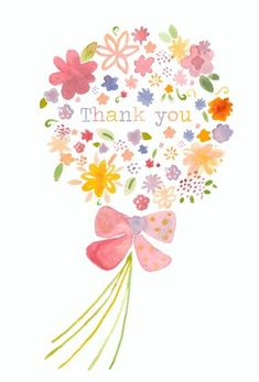 Thank you everyone for all the wonderful birthday wishes. I am truly blessed to have such lovely friends, and I can't thank you enough for all the kindness you have shown me. Thank You Images, Thank You Quotes, Thank You Cards, Birthday Greetings, Birthday Wishes, Birthday Cards, Happy Birthday, Thank You Flowers, Love You All