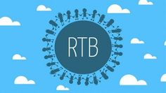 Has 'Age of Enlightenment' Arrived for RTB?