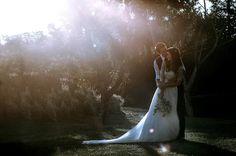 / Beatrice+Marco //  #rosarioconsonni #wedding #realwedding #weddinginitaly #weddingday #fotografomatrimoni #fotografomatrimoniobergamo #creative #matrimonio  #emotion #vsco #love #lovely #weddinginspiration #bergamo #bride #groom #rural_love
