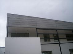 http://www.copperform.com/images/img_robertson_residence_large.jpg