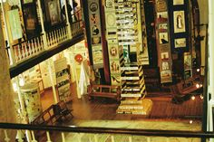 District Six Museum in Capetown