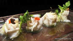 Don't Miss Dishes at Gaya Island Resort, Sabah, Malaysia - The Yum List Malaysia Resorts, Island Resort, Holiday Fun, Meals, Dishes, Dining, Food, Meal, Tablewares
