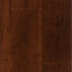 Morning Star XD - 3/8 x 5-1/8 Engineered Fall Harvest Bamboo Lumber Liquidators $2.29 sq ft (over 800 sq ft)